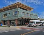 Cville_bus_Station__4904743457_.jpg