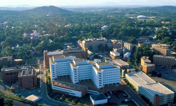 Uvahospital-aerial.jpg