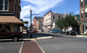 Downtown_Anderson__Indiana.JPG
