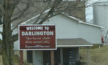 Darlongton-sign.jpg
