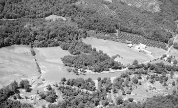 Aerial_View_of_Tyro__7797534024_.jpg