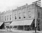 Goodland__Indiana__1916_.jpg