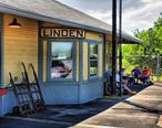 Linden_depot.jpg