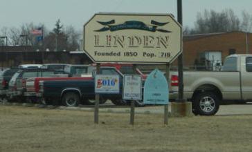 Linden-sign.jpg