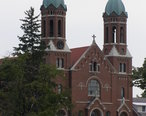 St_Joseph_s_College_Church.JPG
