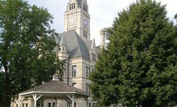 Jasper_County_Courthouse_Rensselaer_Indiana.JPG