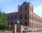 Rochester_Michigan_Western_Knitting_Mills.JPG