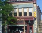 Rochester_Michigan_Rollin_Sprague_Building.JPG