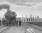 Grand_Trunk_Western_Roundhouse_Durand_Michigan_1909.JPG