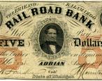Erie_and_Kalamazoo_Banknote_1853.jpg