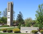 Herrick_Tower_Adrian_College.JPG
