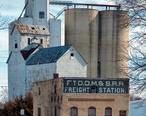 Grain_Elevator_in_Boone__Iowa.jpg