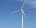 Wind_turbine_walnut_iowa.jpg