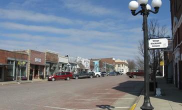 Walnut_Iowa.jpg