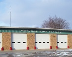 MayvilleWisconsinFireStation.jpg