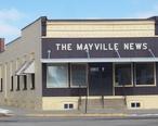 MayvilleNewsBuilding.jpg