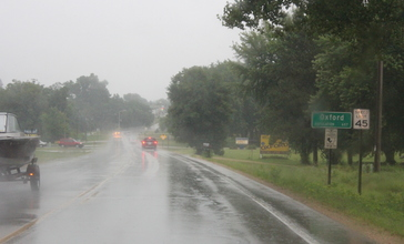 Oxford_Wisconsin_Sign_in_heavy_rain_WIS82.jpg