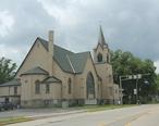 Emmanuel_Lutheran_Church_Westfield_Wisconsin.jpg