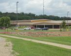 Westfield_Wisconsin_Area_High_School.jpg