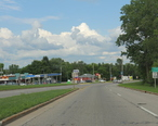 Coloma_Wisconsin_sign_looking_east_on_WIS21.jpg