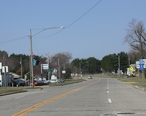 Coloma_Wisconsin_Downtown_Looking_West_WIS21.jpg