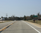 Coloma_Wisconsin_Sign_Looking_West_WIS_21.jpg