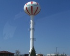 GreenvilleWisconsinWaterTower.jpg