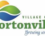 Village_of_Hortonville_Logo.jpg