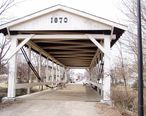 Germantown_Covered_Bridge_Germantown_Ohio.jpg
