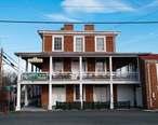 Lafayette_Inn.jpg