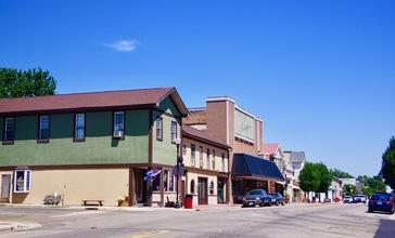 Lewisburg-Commerce-St-block-oh.jpg