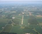 Sidney_Municipal_Airport_in_Ohio.jpg