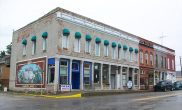 Downtown_Waveland_Indiana.jpg