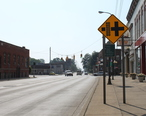 Blissfield_township_adrian_street.JPG