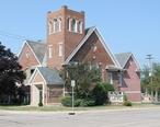Blissfield_township_first_united_methodist_church.JPG