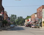 Blissfield_township_business_district.JPG