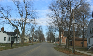Clayton_Michigan_State_Street.JPG