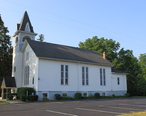 Deerfield_village_deerfield_methodist_church.JPG