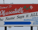 Pleasantville_Iowa_20080111_Sign.JPG