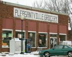 Pleasantville_Iowa_20080111_Grocery_Store.JPG