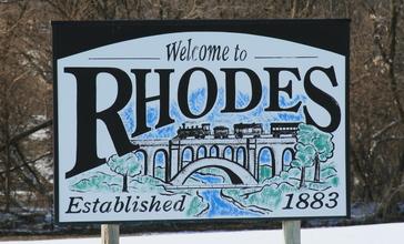 Rhodes_Iowa_20090215_Welcome_Sign.JPG