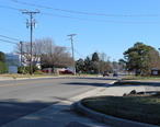 Looking_down_to_Deltaville__11595438013_.jpg