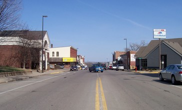 Downtown_Ellsworth.jpg