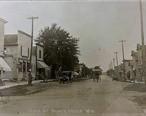 North_Main_Street_Black_Creek_WI_c.1917.jpg