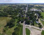 Black_Creek_Aerial.jpg