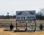 BlackCreek_WisconsinGatewaySignage2018.jpg