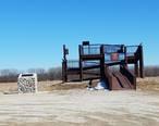 WisDNR_Mack_State_Wildlife_Area_Bergstrom_Waterfowl_Memorial_Complex.jpg