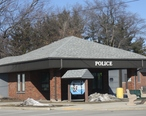 Princeton_Wisconsin_City_Hall_Police_Station.jpg