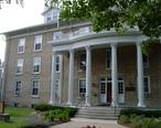 Ripon_College_Smith_Hall.jpg