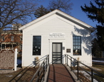 Little_White_Schoolhouse_Ripon_Wisconsin_Feb_2012.jpg